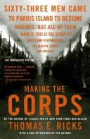 Download Making the Corps