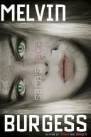 Download Sara's Face