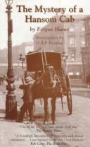 Download The Mystery of a Hansom Cab