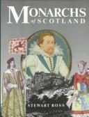 Download Monarchs of Scotland