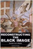 Reconstructing the Black image