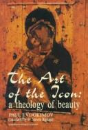 Download The art of the icon
