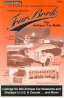 Download Tour book for antique car buffs