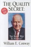 Download The Quality Secret
