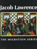 Download Jacob Lawrence