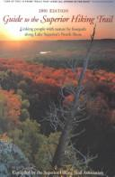 Download Guide to the Superior Hiking Trail