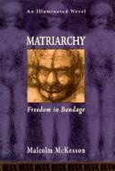 Download Matriarchy