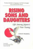 Rising Sons and Daughters