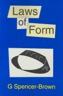 Download Laws of Form