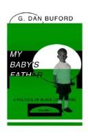 Download My baby's father