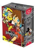 Download Kingdom Hearts