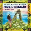 Download Hide and Sneak