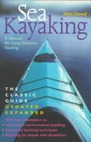 Download Sea Kayaking