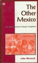 Download The Other Mexico