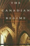 Download The Canadian Regime