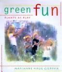 Download Green Fun