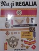 Download Nazi Regalia