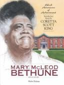Download Mary McLeod Bethune