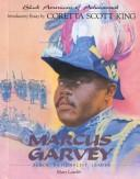 Download Marcus Garvey