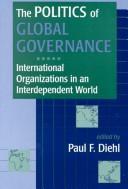 Download The Politics of Global Governance