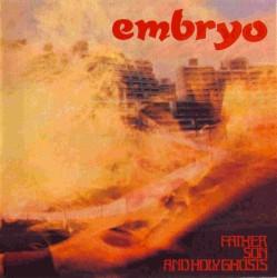 Embryo - Free