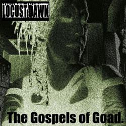 TheGospelsOfGoad.-ThumbnailCover.jpg