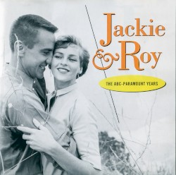 Jackie & Roy - The Glory Of Love