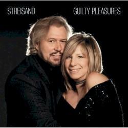 Barbra Streisand - Hideaway