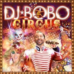 DJ BoBo - Fiesta Loca