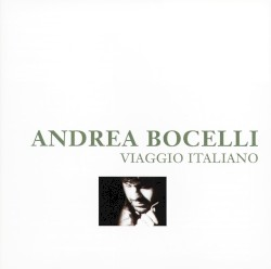 Andrea Bocelli - Schubert: Ave Maria