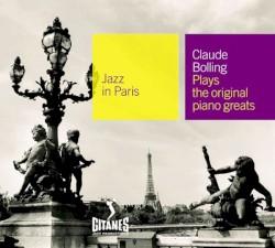 Claude Bolling - Viper's Drag