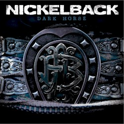 26 - Nickelback - If Today Was Your Last Day