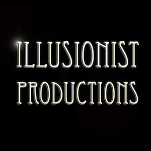 Illusionist Productions - The Home of Doctor Who Fan Audio Productions!
