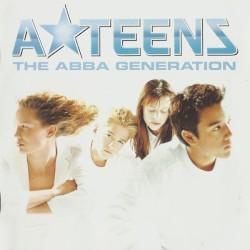 A*Teens - Dancing Queen