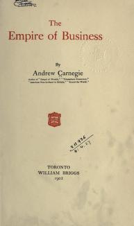 Dale carnegie pdf free download