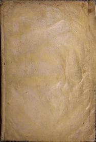 Cover of: Astronomia nova aitiologetos [romanized]   Johannes Kepler