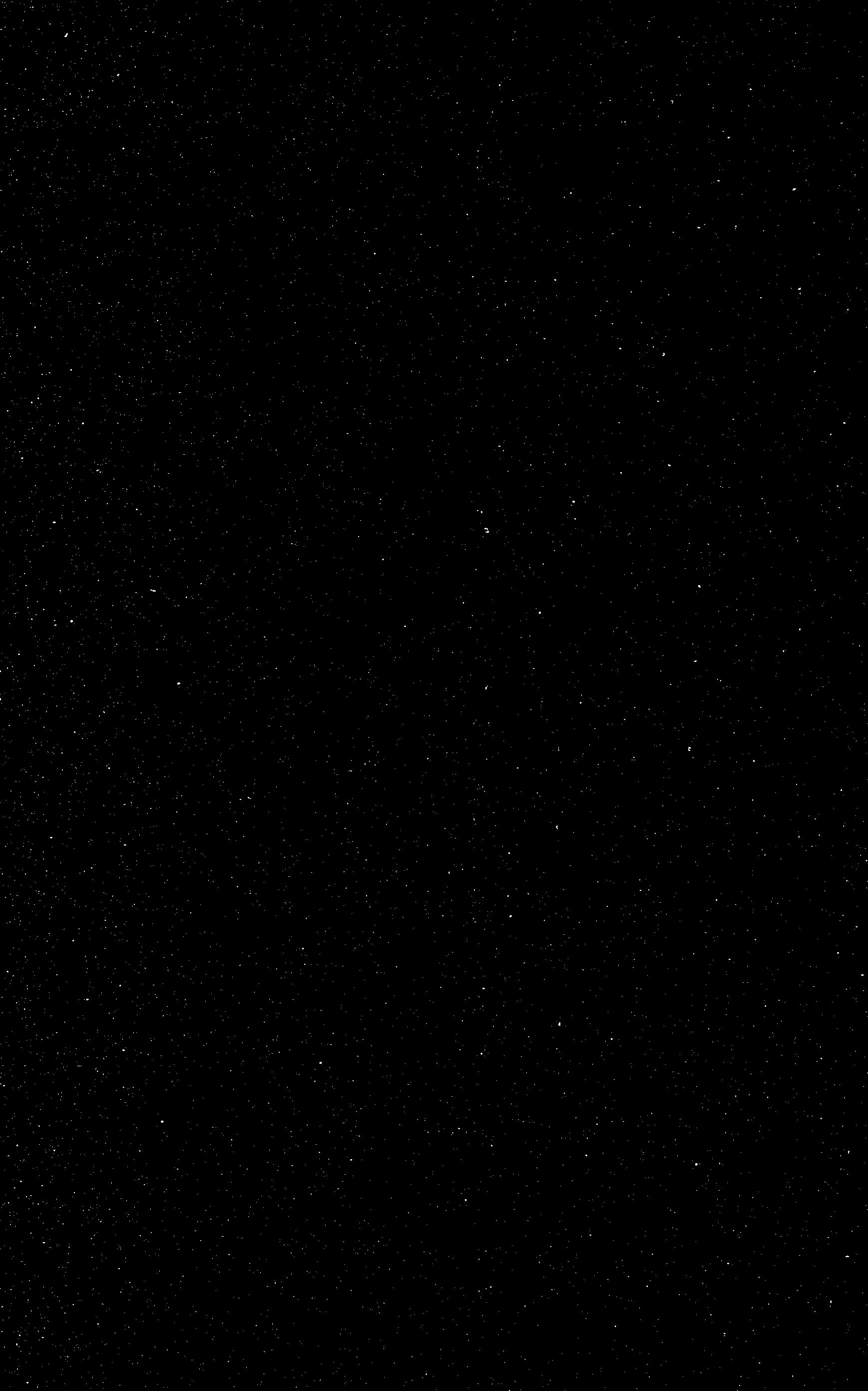 Cover of: The law of development revealing the way to the harmony and unity of divine wisdom and love