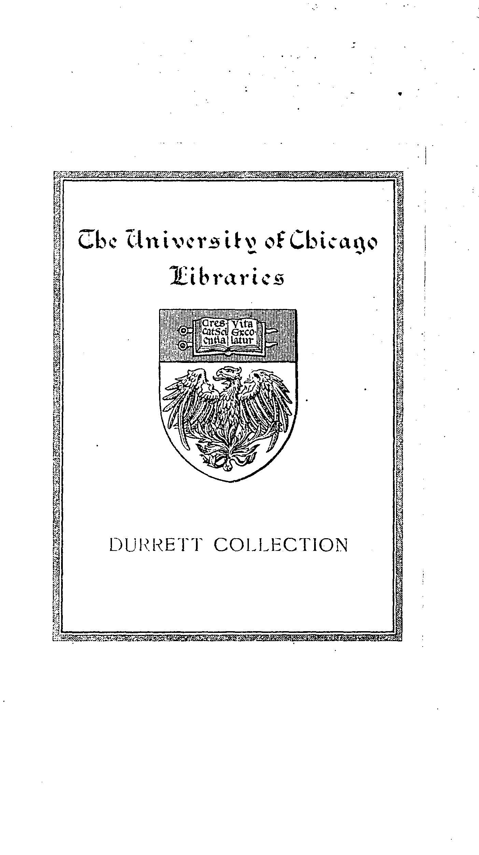 Cover of: Elévations à Dieu sur tous les mystères de la religion chrétienne