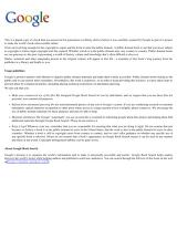 Cover of: A  full and circumstantial account of the memorable battle of Waterloo