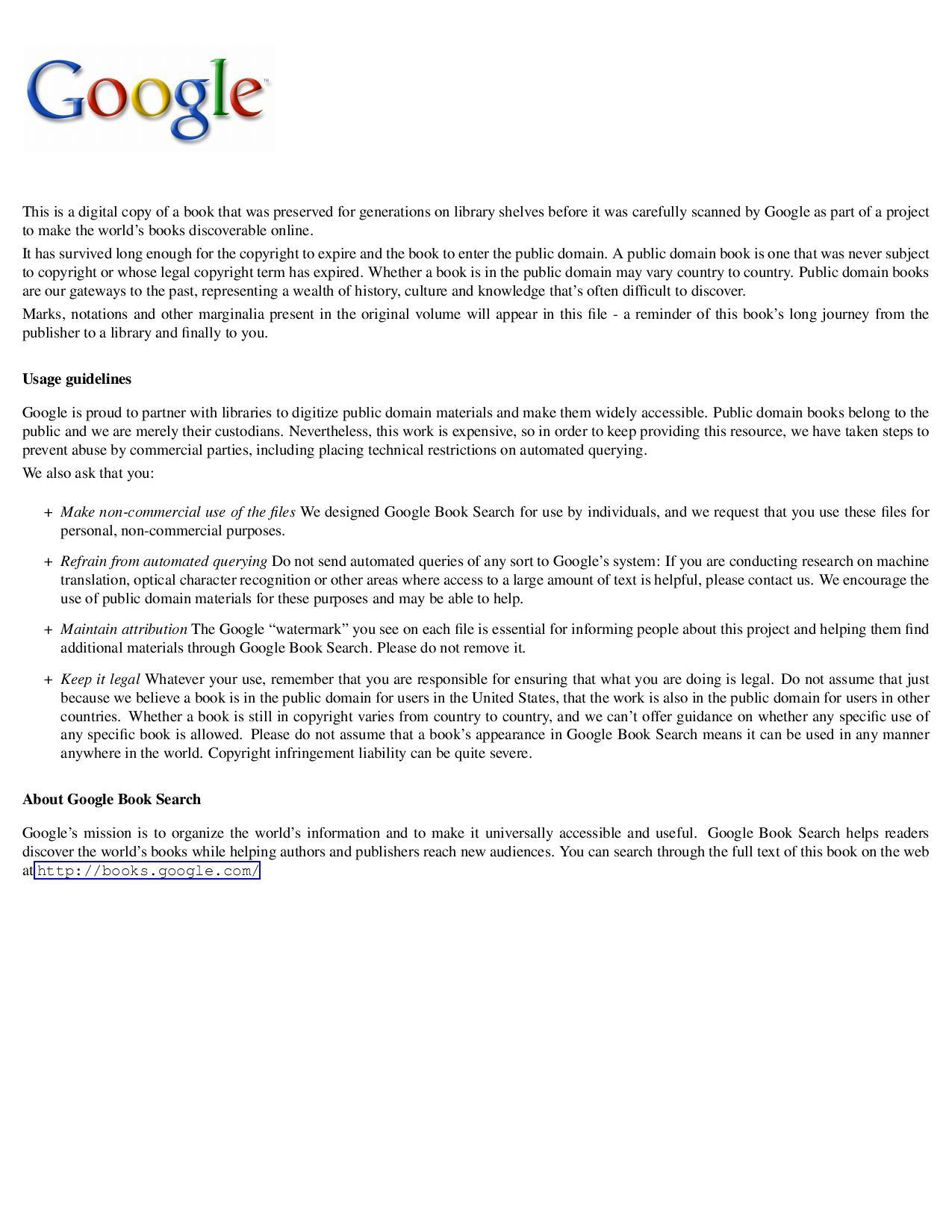 Fakty i mysli: evreiskiī vopros v Rossiī by I︠U︡liĭ Gessen