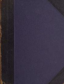 The genera of birds by George Robert Gray