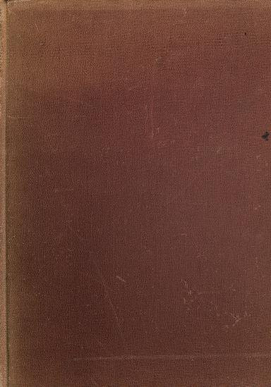 C. G. J. Jacobi's Vorlesungen über Dynamik by C. G. J. Jacobi