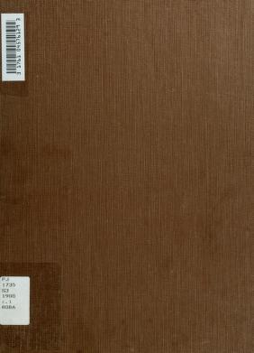 Cover of: Les Mémoires de Sinouhît transcrits et publiés par m. G. Maspero | Gaston Maspero