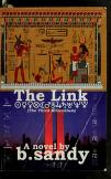 Cover of: The link