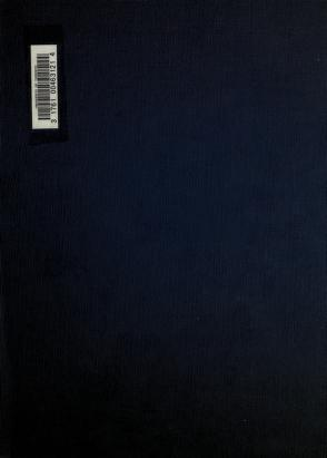 Cover of: Oxford men, 1880-1892, with a record of their schools, honours and degrees. by Joseph Foster