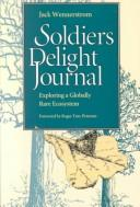 Soldiers Delight journal by Jack Wennerstrom