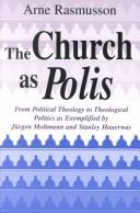 The Church as polis
