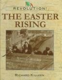 The Easter rising by Richard Killeen