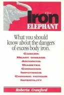 The iron elephant