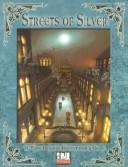 Streets of Silver by Harald Henning